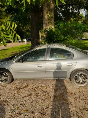 Cars for sell r used parts for Sale in Baton Rouge, LA
