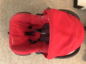 Maxi cosi car seat for Sale in Pittsburgh, PA
