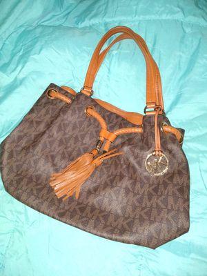 Michael kors purse for Sale in Batesburg-Leesville, SC