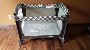 Graco pack 'n' play for Sale in Everett, WA