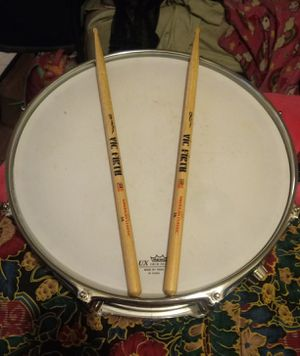 Percussion plus drum for Sale in Riverside, CA