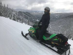 Snowmobile Package Deal for Sale in Oak Grove, OR