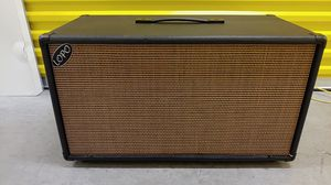 Custom Lopo 2x12 with Celestion G12T-75s (like new) for Sale in Sarasota, FL