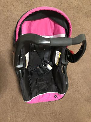 Baby Car seat for Sale in Washington, NC