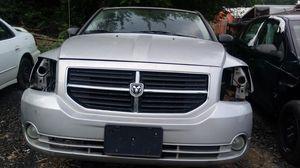 2007 dodge caliber parts for Sale in Greensboro, NC