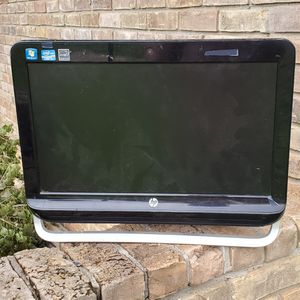 HP Pro 3420 for Sale in Southlake, TX