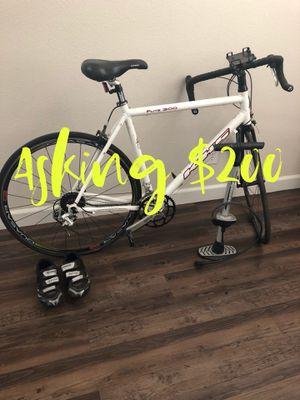 Road bike for Sale in Henderson, NV