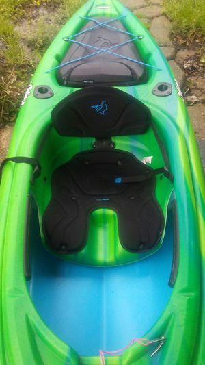 Kayak for Sale in Lake Charles, LA