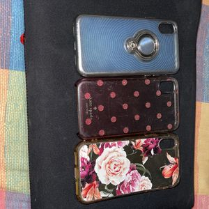 iPhone 10 . ( X ) Cases for Sale in East Providence, RI