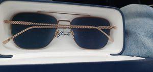 Sunglasses lacoste for Sale in Alexandria, VA