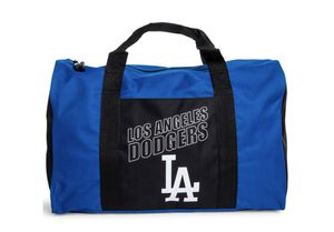 Los Angeles Dodgers Gym / Duffle Bag for Sale in Baldwin Park, CA