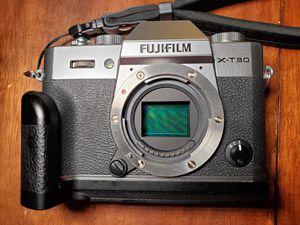 Fujifilm X-T30 for Sale in Phoenix, AZ