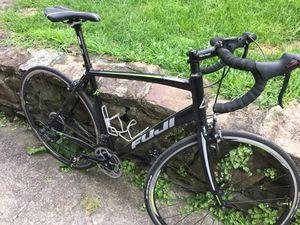 Fuji Sportif 2.0 Road Bike for Sale in Johnstown, PA