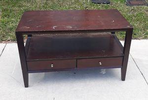 Table for Sale in Pembroke Pines, FL