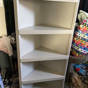 Corner Shelf for Sale in Westminster, CA