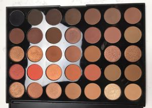 Morphe 3502 for Sale in Fresno, CA