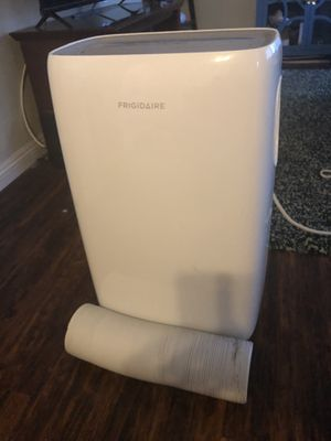 Portable room air conditioner for Sale in Glendora, CA
