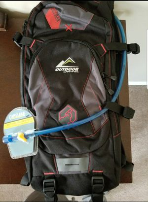 Camelbak never used rei hike for Sale in Des Plaines, IL