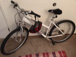 Specialized women's bike for Sale in Mill Valley, CA