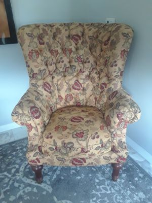 BEAUTIFUL SOFA $75 TAKES IT !!! for Sale in Clifton, NJ
