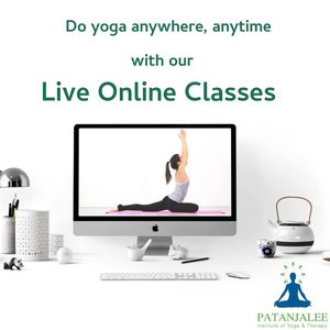 Online Yoga Classes for Sale in Saratoga, CA