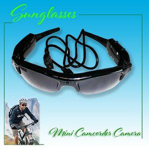 Sunglasses Camcorder Smart Camera Sport Riding DV Video Recorder for Sale in Las Vegas, NV
