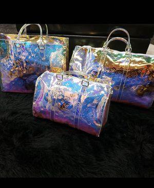 Louis Vuitton Bags for Sale in Washington, DC