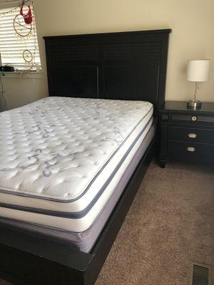 Bedroom set for Sale in Mt. Juliet, TN