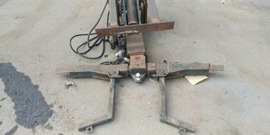 Sneeker wheel lift. for Sale in Kent, WA