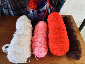 Cotton Yarn for Sale in Pueblo, CO
