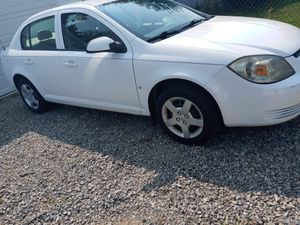 2008 Chevy Cobalt for Sale in Toledo, OH