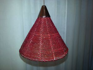 Egyptian Pendant by Tech Lighting for Sale in Dallas, TX