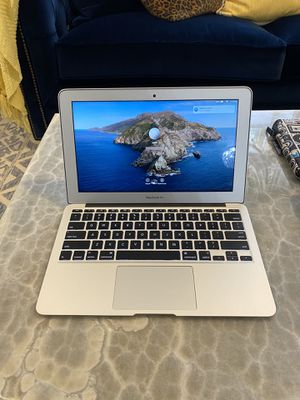 "Computer MacBook Air combo kit ""NO SHIPPING"" for Sale in Neffsville, PA"