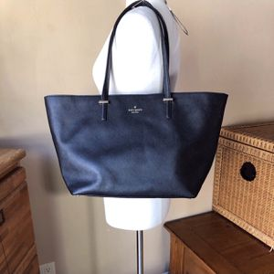 Large Kate Spade Tote Bag for Sale in San Dimas, CA