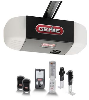 Garage door opener for Sale in Kissimmee, FL