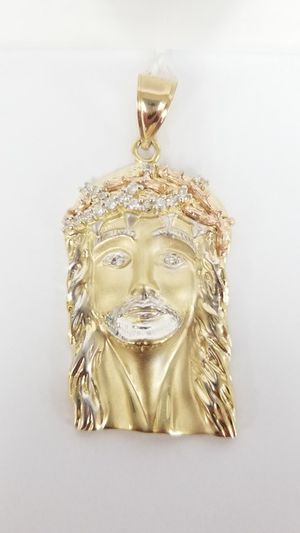 Gorgeous Religious Charm for Sale in San Diego, CA