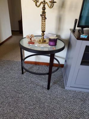 End table for Sale in Dearborn, MI