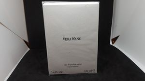 Vera Wang perfume for Sale in Pittsburgh, PA