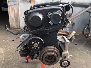 NISSAN RB25 TURBO ENGINE for Sale in Hialeah, FL