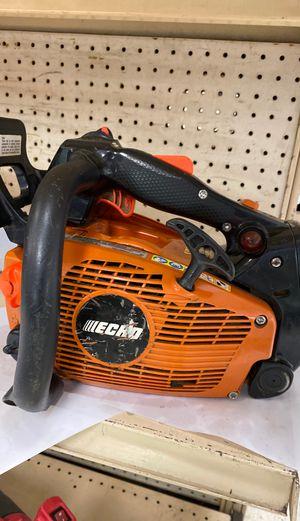 Echo CS-355T chainsaw for Sale in Austin, TX