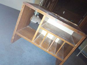 Things for Sale in Klamath Falls, OR