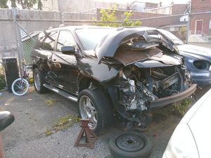 04 Acura MDX Part out for Sale in Philadelphia, PA