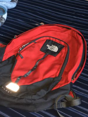 TheNorthFace Vault Backpack for Sale in Rockville, MD