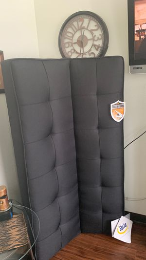 Futon brand new never used for Sale in Federal Way, WA