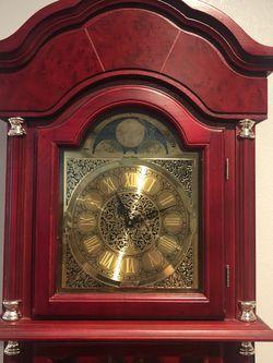 Grandfather Clock for Sale in Vallejo,  CA