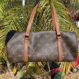 Louis Vuitton Papillon 30 for Sale in Fort Lauderdale, FL