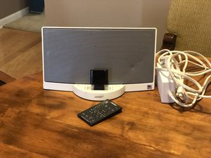Bose Speaker for Sale in Brentwood, TN