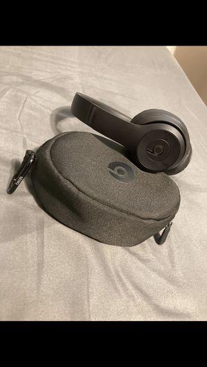 Beats Solo 3 for Sale in Orange Park, FL