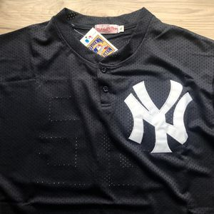 BRAND NEW! 🔥 Mariano Rivera #42 New York Yankees Jersey + SIZE XL + SHIPS OUT TODAY! 📦💨 for Sale in Phoenix, AZ