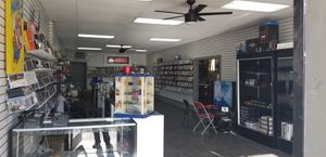 Gamehogs 11am-7pm Biggest Retro Gaming Store Yelp us for Sale in Monterey Park, CA